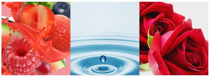 85b1a60d8c2f6e-juicy-pang-water-blusher-