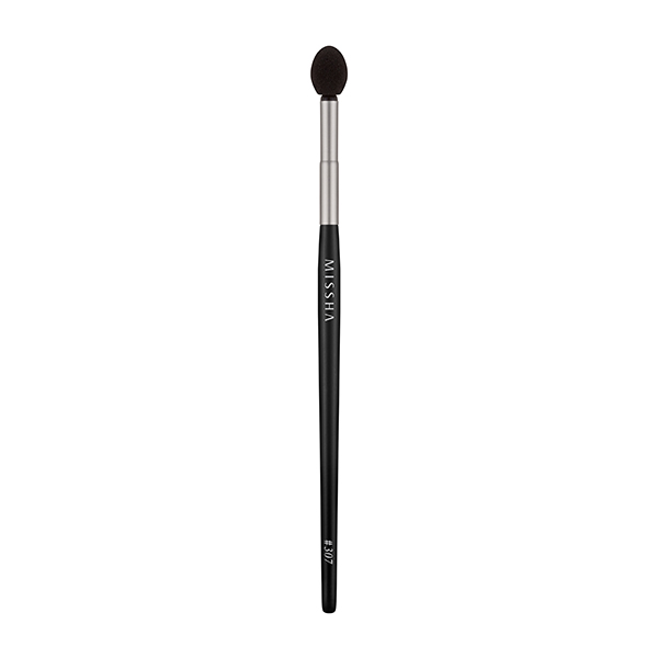 MISSHA Artistool Shadow Brush #307 – Aplikátor na očné tiene