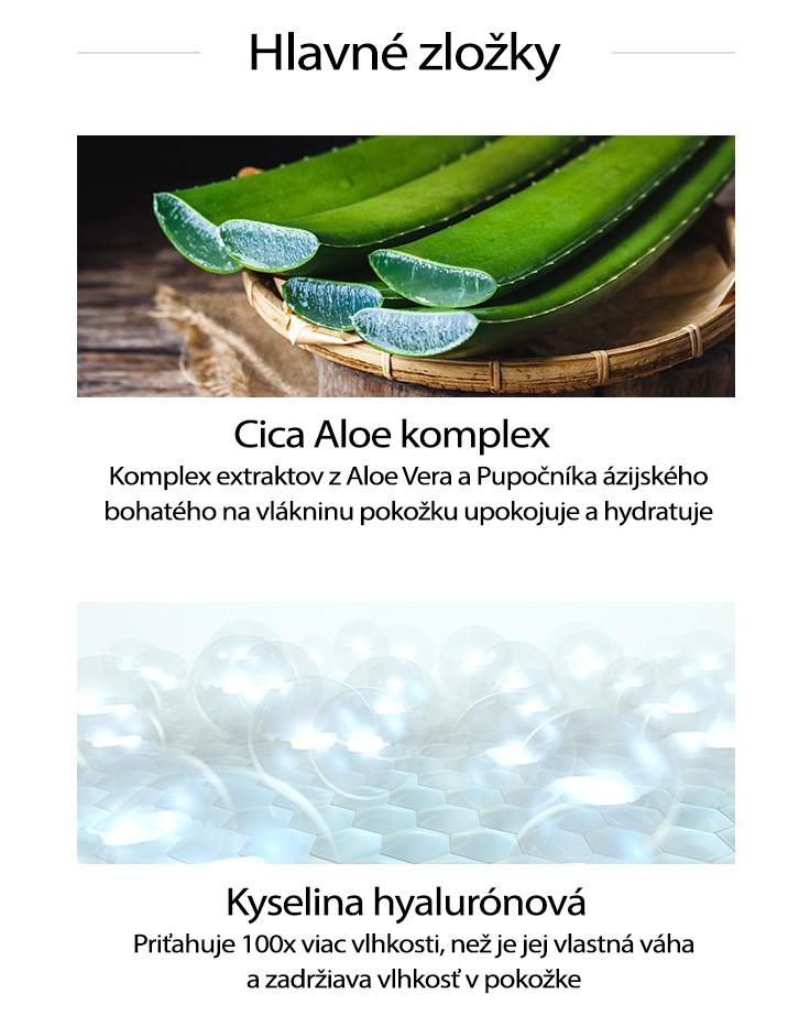 a5e5d2c922efb1-missha-premium-cica-aloe-
