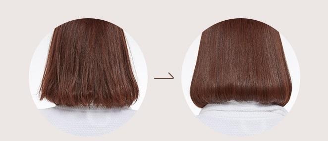 b5b4db1500c238-missha-damaged-hair-thera