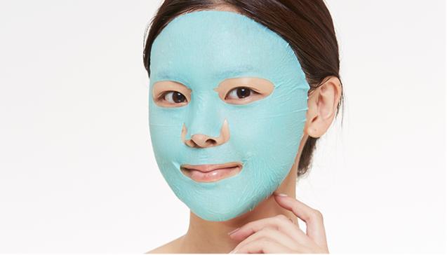 g5b4d9352985af-missha-phytochemical-skin
