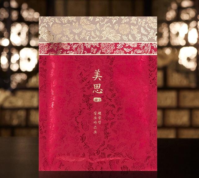 m5b3b59b43de47-misa-chogongjin-silk-shee