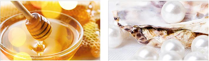 m5c90c16c800c7-missha-pearl-honey-compot