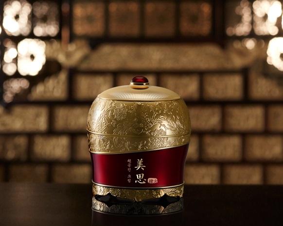 o5b3a2df9e922c-misa-chogongjin-cream-1.j