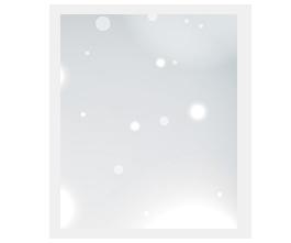 q5b0e8ce2e912e-white-cure-4.png