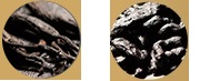 q5b3b2315b3f59-misa-chogongjin-peel-off-